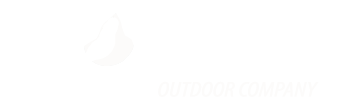 Rocki Outdoor Company